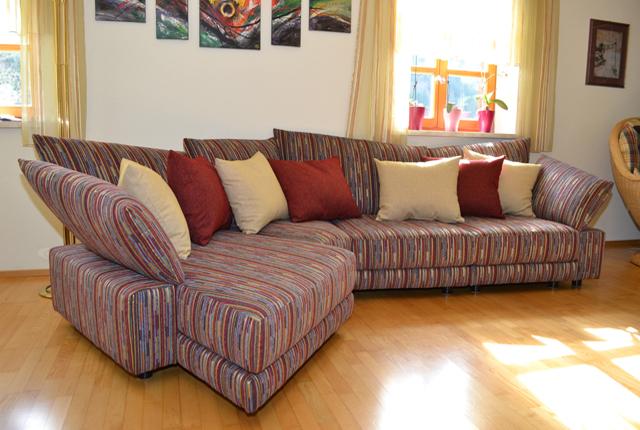polstern elegant beziehen polstern diy tutorial with polstern excellent couch nachher with. Black Bedroom Furniture Sets. Home Design Ideas